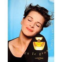 Lancome Poeme парфюмированная вода 100 ml. (Ланком Поэма), фото 3