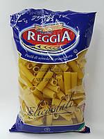 Макарони Pasta Reggia