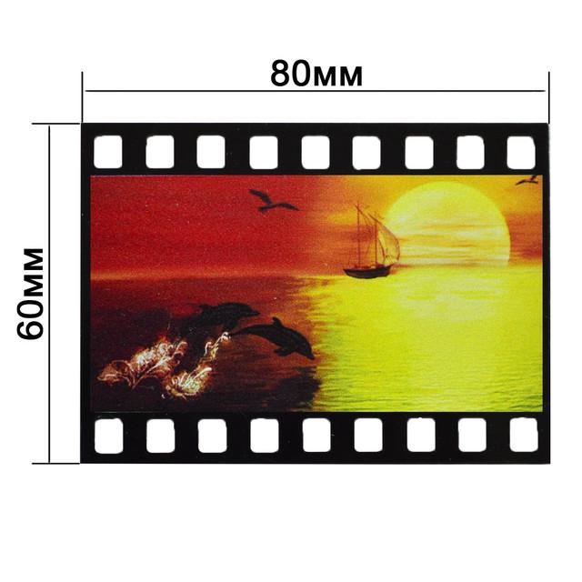 Кадры киноленты: Морская тематика