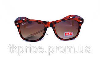 Купить Женские солнцезащитные очки качественная реплика Ray Ban ... 73fcb4741fa65