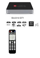 Beelink GT1 Amlogic S912  2 Гб + 32 Гб