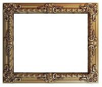 Резная рама для картины,фото,зеркала.