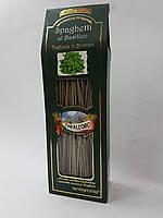 Спагеті з базіліком Taralloro