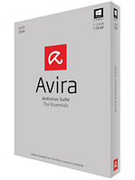 Avira Antivirus Pro Business Edition (Avira)