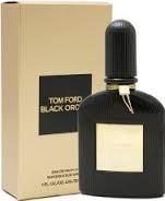 Духи унисекс Tom Ford Black Orchid ( Том Форд Блэк Орхид)