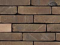 """Кирпич клинкерный ручной формовки """"Nature 7"""" Brick N"""