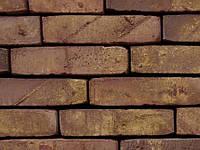 """Кирпич клинкерный ручной формовки """"Nature 7"""" Brick P"""
