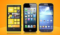Купить китайские копии телефонов в Черновцах.