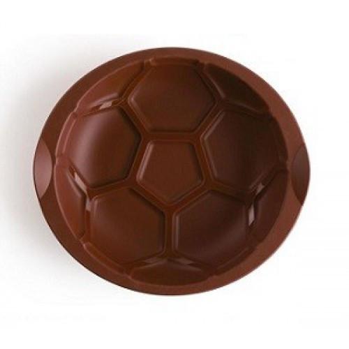 Силиконовая форма для выпечки  Фантазия Tupperware .Идеальна для пирога или запеканки - 24 см в диаметре