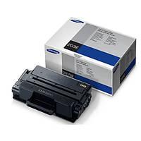 Картридж Samsung MLT-D203E Black
