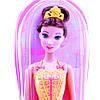 Disney Принцеса-балерина Бель + кільце для дівчинки (Дисней Принцесса-балерина Белль), фото 2