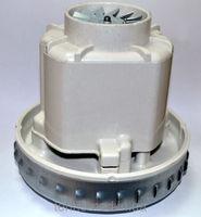 Двигатель для пылесоса Zelmer Китай 467.3.402