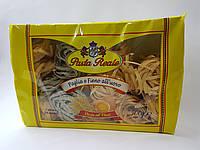 Макарони Pasta Reale