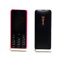 Мобильный телефон 301