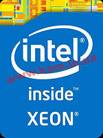 Intel Xeon Processor E5-1650V2 (3.50 GHz - CPU Server, 12 MB - CPU Server, S2011 - (CM8063501292204)