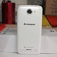 Смартфон Lenovo A670t белый, фото 1