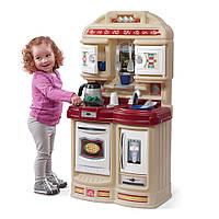 """Детская кухня для игр """"COZY"""", 97х51х28 см"""