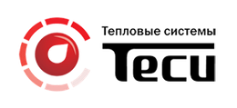 Тепловые системы - надежный поставщик котлов электрических, конвекторов, насосов и водонагревателей.