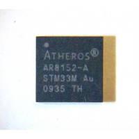 Микросхема Atheros AR8152-A для ноутбука
