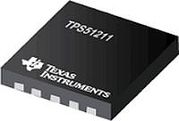 Микросхема Texas Instruments TPS51211 для ноутбука
