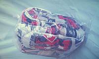 Двуспальное евро-одеяло холлофайбер