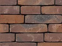 """Кирпич клинкерный ручной формовки """"Nature 7"""" Brick K, фото 1"""