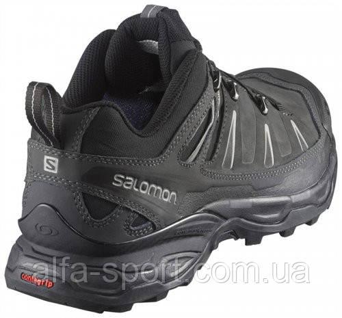 Salomon X Ultra LTR GTX 369024 Bigl.ua