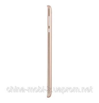 """Планшет Nomi C070020 Corsa PRO 7"""" 3G 16GB Gold , фото 2"""