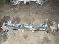 Задня балка Toyota Camry