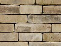 """Кирпич клинкерный ручной формовки """"Nature 7"""" Brick M"""