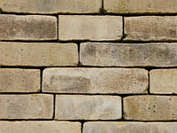 """Кирпич клинкерный ручной формовки Vande Moortel """"Nature 7"""" Brick M"""
