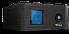 Перетворювач напруги  для сонячних батарей AXL-1000 - 800W/ 15А