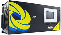 Інвертор для сонячних батарей AEP-3048 3000W/48V, фото 1