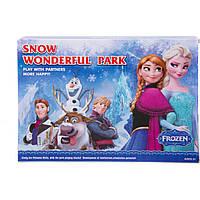 """Парк розваг """"Frozen"""" 1070"""