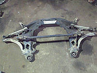 Передня балка від Audi А-6 1.9