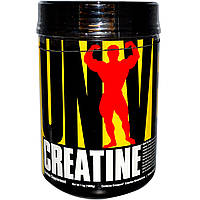 Креатин UN CREATINE POWDER 300 г