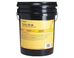 Shell Tellus масла в ассортименте, фото 2