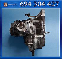 Коробка передач FIAT PUNTO II 1.2 8V 60kM  73502791