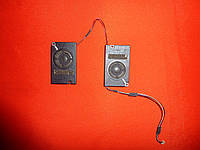 Динамики Sony Vaio PCG-5A1M / I-825-310