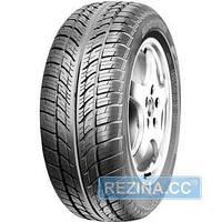 Летняя шина TIGAR Sigura 175/70R14 84T Легковая шина