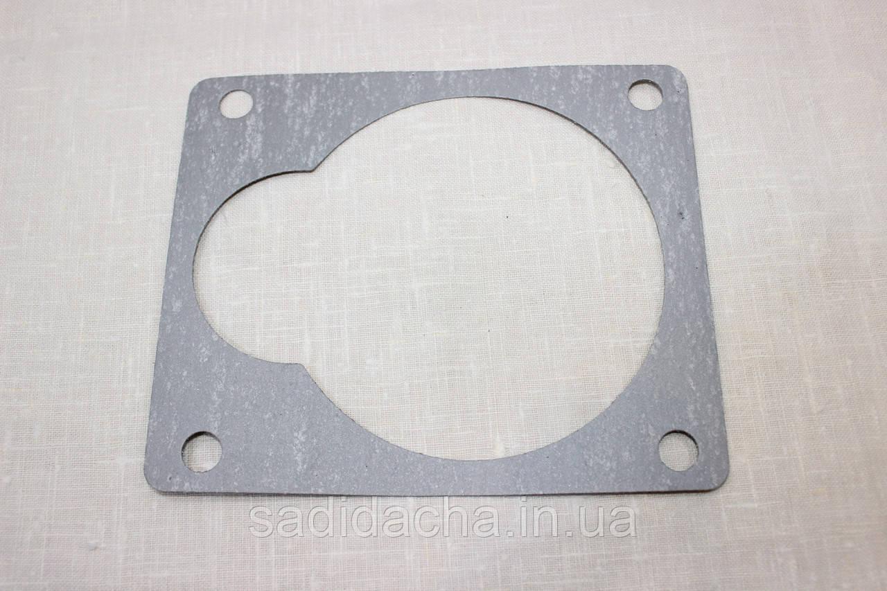 Прокладка коробки передач мотоблока кентавр МБ2060-МБ2090