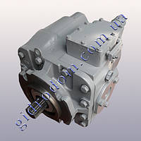 ГСТ-90 (мотор+насос) КСК-100 Цену уточняйте!, фото 1