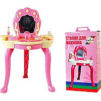 Столик для макияжа(8)