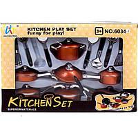 Посуда 6034-1 38*8,5*33