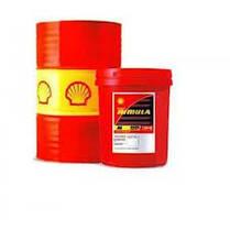 Shell Tellus масла в ассортименте, фото 3