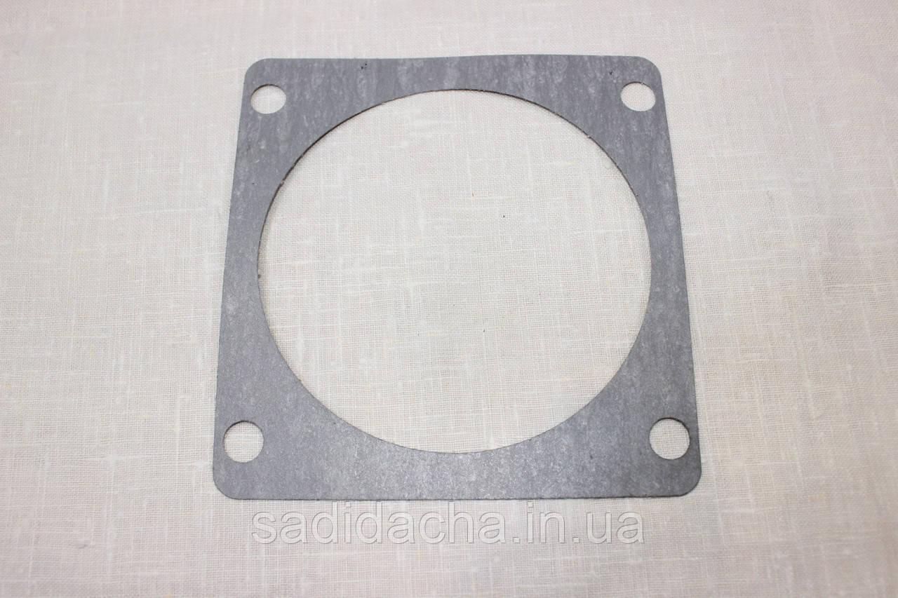 Прокладка редуктора мотоблока кентавр МБ2060-МБ2090