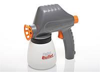 Краскораспылитель пульверизатор Paint Bullet ( Пейнт буллет)