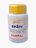 SARPAL (100TAB) SHRI GANGA, САРПАЛ