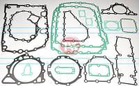 КМП прокладок КПП (армированный) ZF 16S151/16S181/16S221