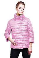 Демисезонная женская куртка Фарида Nui Very